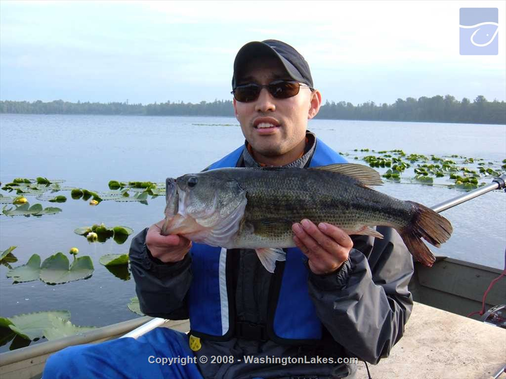 Terrell fishing report northwest fishing reports for Nw fishing report