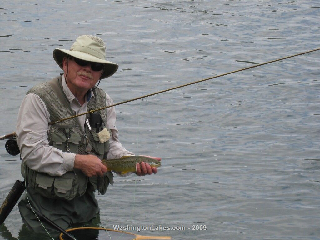 Owyhee river fishing report northwest fishing reports for Owyhee river fly fishing